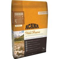Фотография товара Корм для собак Acana Regionals Wild Prairie Dog, 2.27 кг, курица