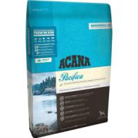 Фотография товара Корм для собак Acana Regionals Pacifica Dog, 6 кг, рыба