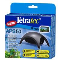Фотография товара Генератор воздуха для аквариума Tetra