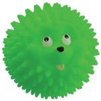 Фотография товара Игрушка для собак Зооник