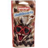 Фотография товара Лакомство для кошек Beaphar Malthearts, 75 г
