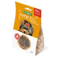 Фотография товара Печенье для собак TitBit Pene, 213 г