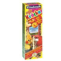 Фотография товара Крекеры для австралийских попугаев Vitakraft 10615, 200 г