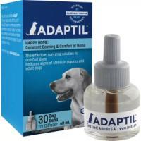 Фотография товара Модулятор поведения для собак Сева Adaptil