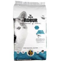 Фотография товара Корм для собак Bozita Sensitive Grain Free, 11.5 кг, олень