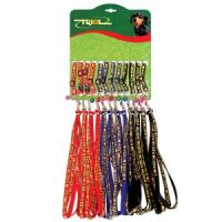 Фотография товара Набор для собак Triol SH001, 525 г, 12, цвета в ассортименте