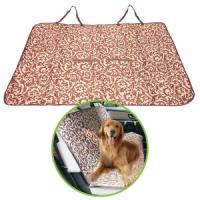 Фотография товара Подстилка для собак Triol TB12, 642 г, размер 140х100см.