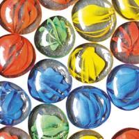 Фотография товара Грунт аквариумный стеклянный Laguna 60211, 521 г