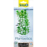 Фотография товара Искусственное растение для аквариума Tetra  Deco Art, 107 г, размер 30см.