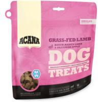 Фотография товара Лакомство для собак Acana Grass-fed lamb, 92 г, ягненок