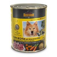 Фотография товара Корм для собак Belcando, 800 г, курица