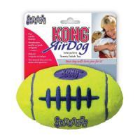 Фотография товара Игрушка для собак Kong AirDog M