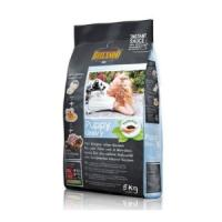 Фотография товара Корм для щенков Belcando Puppy Gravy, 5 кг