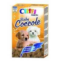 Фотография товара Лакомство для щенков Cliffi Baby Coccole, 300 г