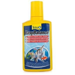 Кондиционер для воды Tetra  Easy Balance