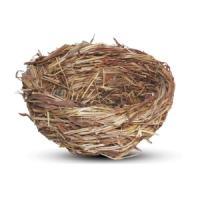 Фотография товара Домик для птиц Triol