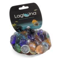 Фотография товара Грунт для аквариума Laguna