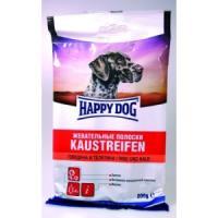 Фотография товара Лакомство для собак Happy Dog, 200 г, говядина и телятина