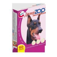Фотография товара Витамины для собак Доктор Zoo, Говядина