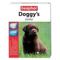 Фотография товара Витамины для собак Beaphar, 150 таб.