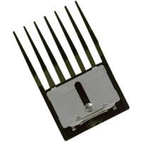Фотография товара Насадка для машинки Oster Universal Comb, 90 г