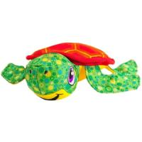Фотография товара Игрушка для собак Petstages Floatiez Turtle, 88 г