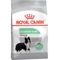Фотография товара Корм для собак Royal Canin Medium Digestive Care, 3 кг