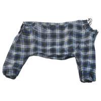 Фотография товара Комбинезон для собак Гамма Ротвейлер, размер 60х52х52см., цвета в ассортименте