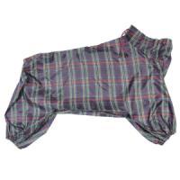 Фотография товара Комбинезон для собак Гамма Шелти, размер 48х39х24см., цвета в ассортименте