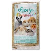 Фотография товара Сено для грызунов Fiory Evergreen, 1.017 кг