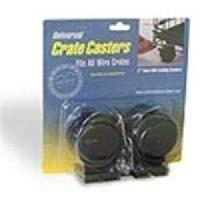 Фотография товара Колеса для клеток Midwest Universal Crate Caster, 359 г