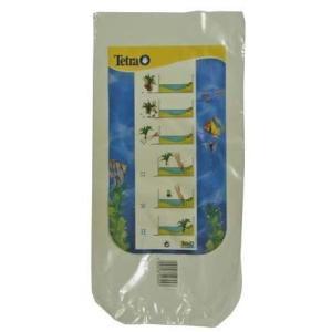 Пакет для рыб Tetra  S, 7 г