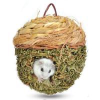 Фотография товара Гнездо для птиц Triol Жулудь, размер 11х11х15см.