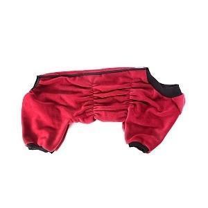 Комбинезон для собак Osso Fashion, размер 25