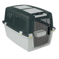 Фотография товара Переноска для собак и кошек Stefanplast Gulliver 4, размер 4, размер 71х51х50см.