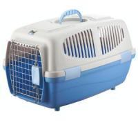 Фотография товара Переноска для собак и кошек N1 Small S, размер 47.5х28.5х28см.