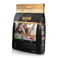 Фотография товара Корм для собак Belcando Mix It Grain-Free, 3 кг