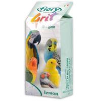 Фотография товара Морской песок для птиц Fiory, 1 кг