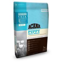 Фотография товара Корм для щенков Acana Heritage Puppy Small Breed, 2 кг, цыпленок