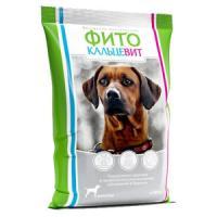Фотография товара Витамины для собак Фито, 500 г