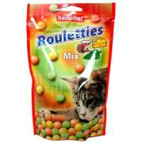 Фотография товара Лакомство для кошек Beaphar