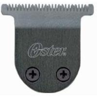 Фотография товара Блок для машинки Oster Artisan Platinum, 80 г