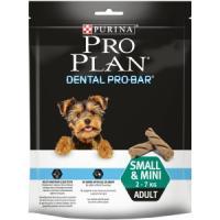 Фотография товара Лакомство для собак Pro Plan Dental Pro Bar, 150 г, птица