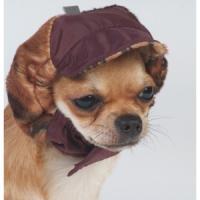 Фотография товара Шапка для собак Тузик 7534, 100 г