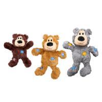 Фотография товара Игрушка для собак Kong Wild Knots, цвета в ассортименте