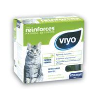 Фотография товара Витамины для кошек Viyo