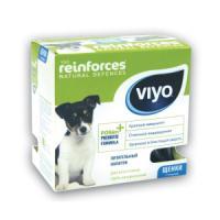 Фотография товара Витамины для щенков Viyo