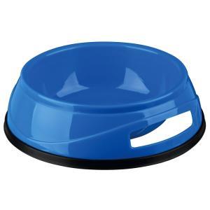 Миска для собак Trixie Plastic Bowl, размер 12см., цвета в ассортименте