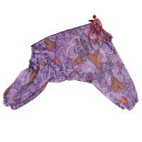Фотография товара Комбинезон для собак Гамма Карликовый пудель, размер 25х24х13см., цвета в ассортименте