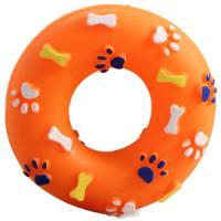 Фотография товара Игрушка для собак Triol 713006, размер 13х4см.